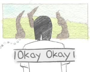 Okay Okay