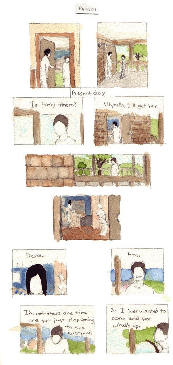 Comic23color