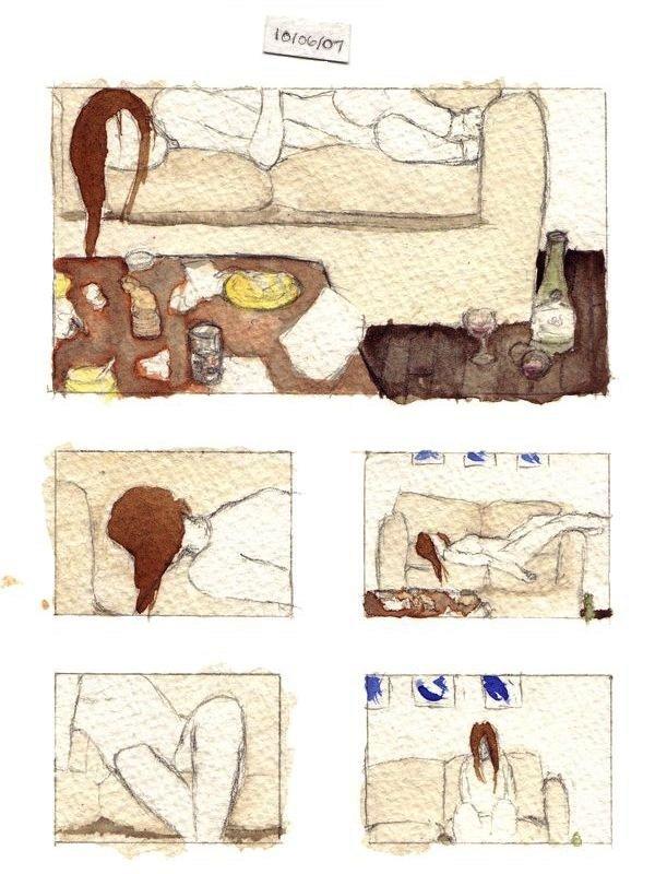 Comic28color