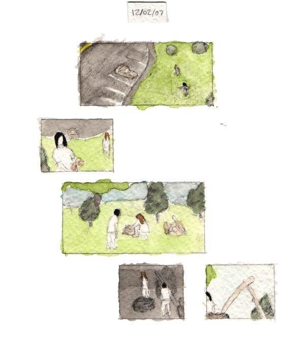 Comic32color