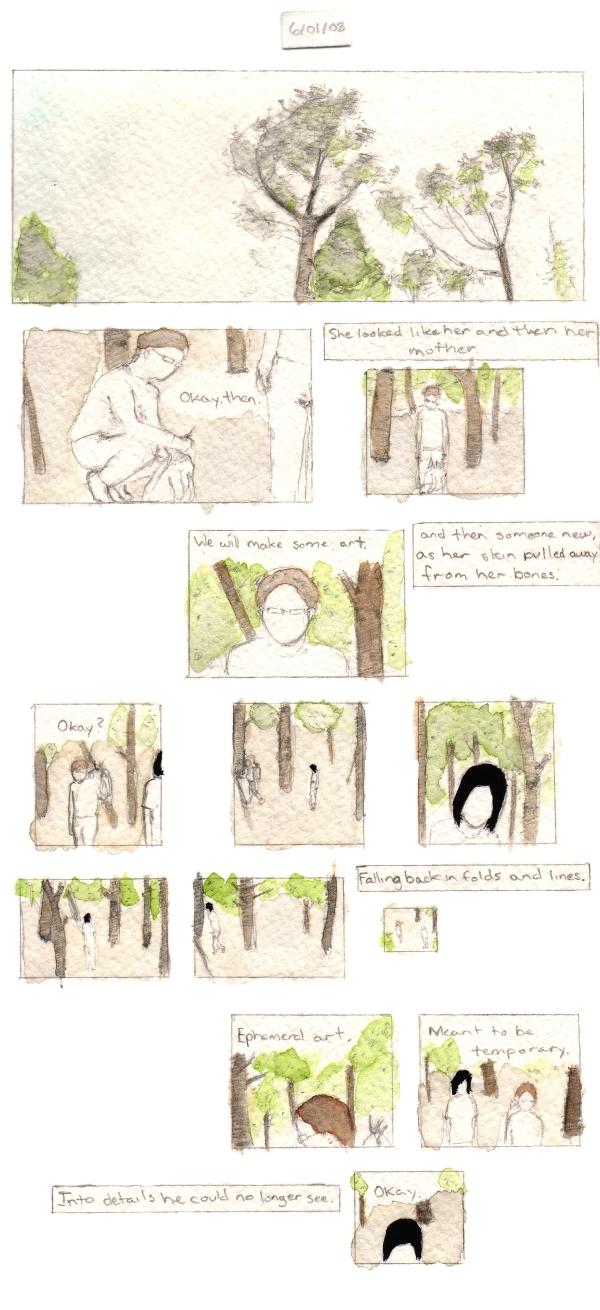 Comic57color