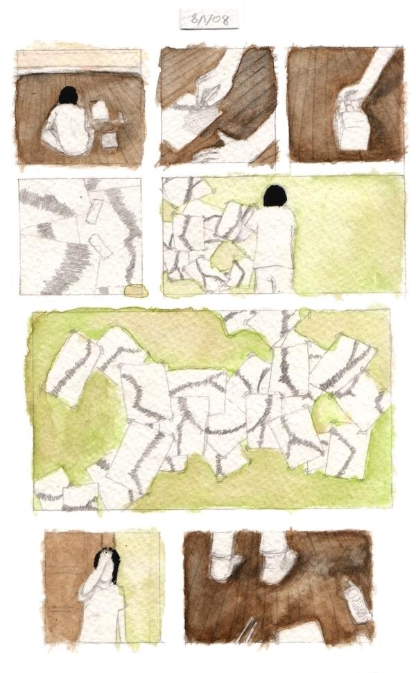 Comic62color