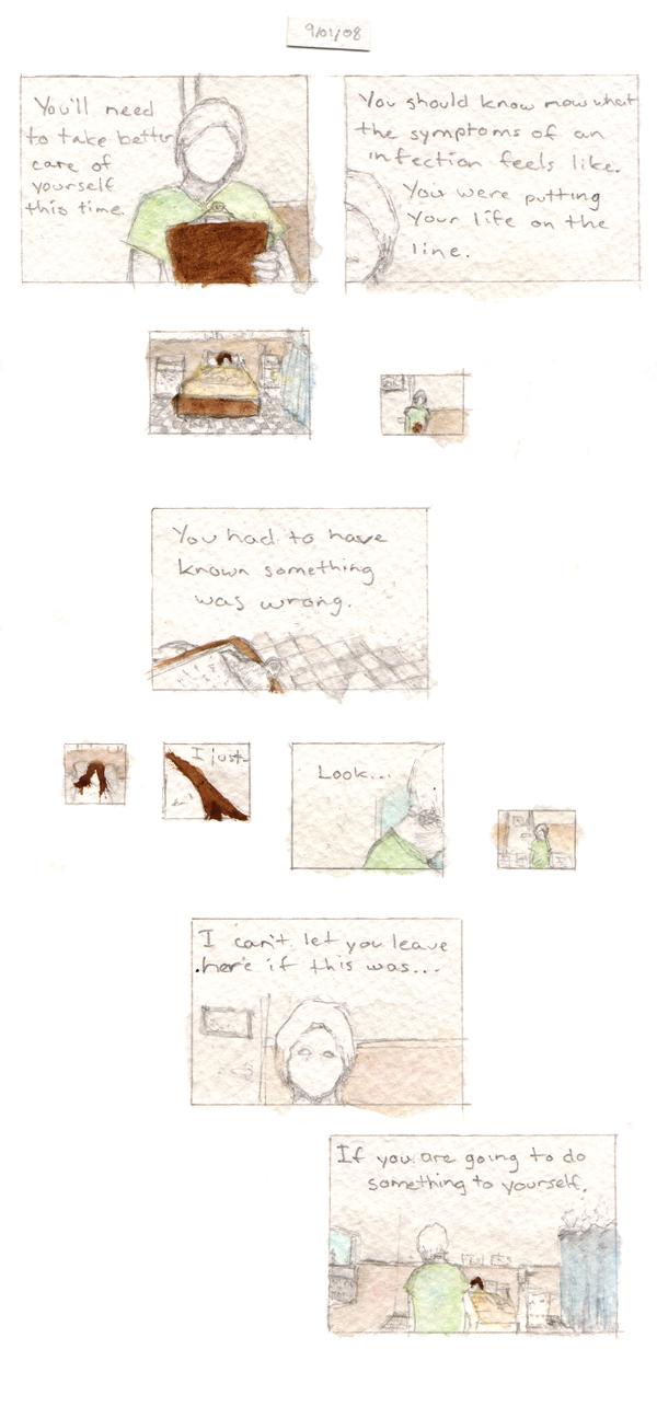 Comic65color