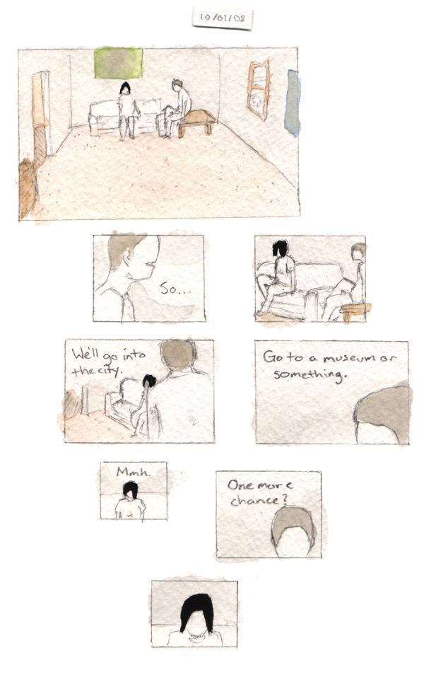 Comic70color