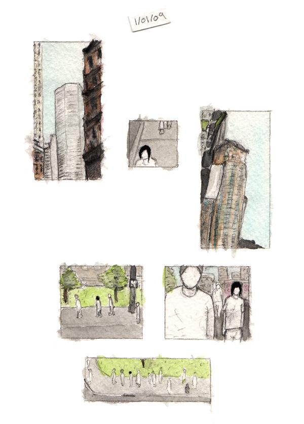 Comic79color