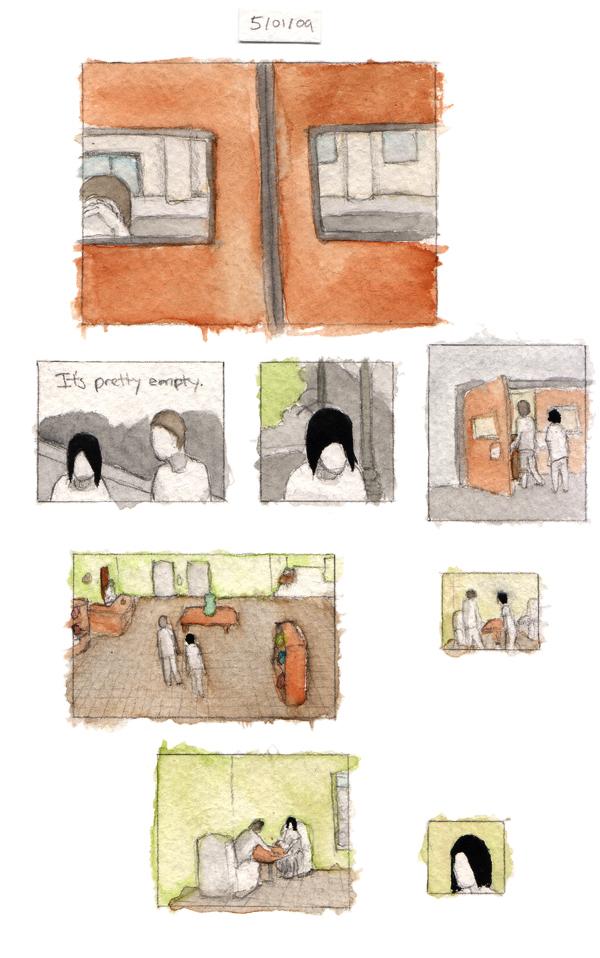 Comic90color