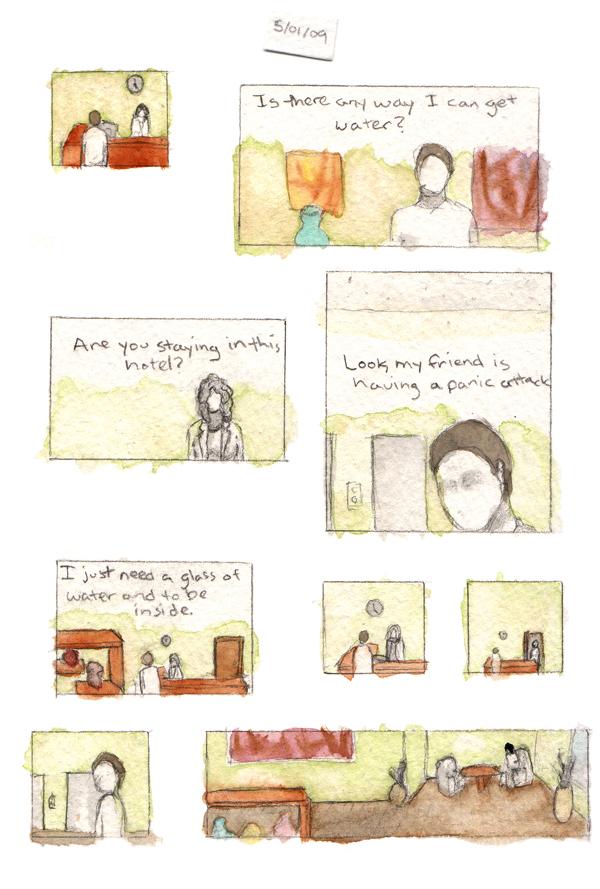 Comic92color