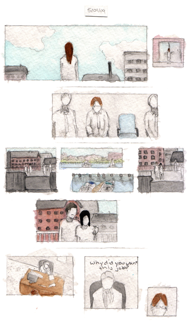 Comic98color