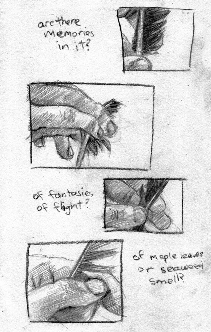 Hands 1-3