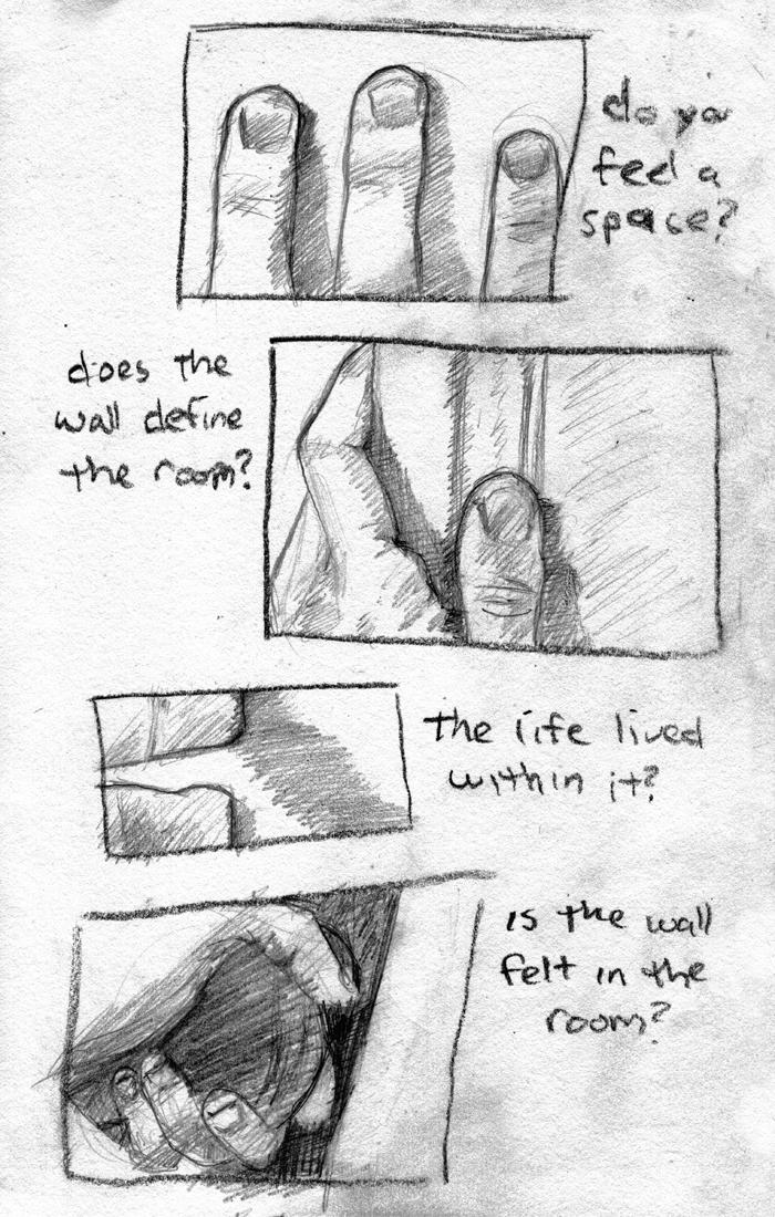 Hands 1-10