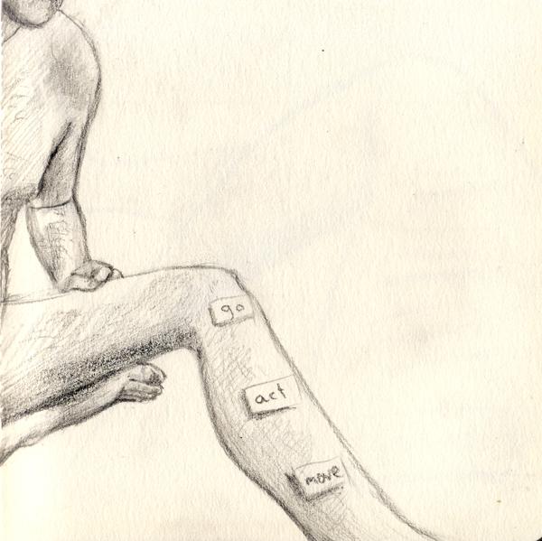 Body Comic-10