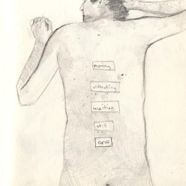 Body Comic-3