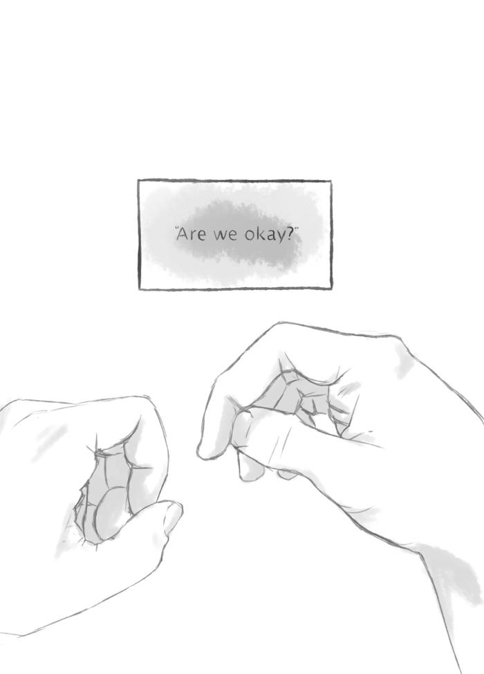 Hands 4-1
