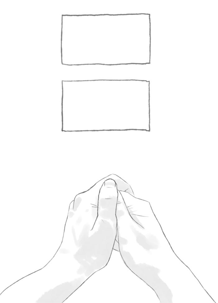 Hands 4-11