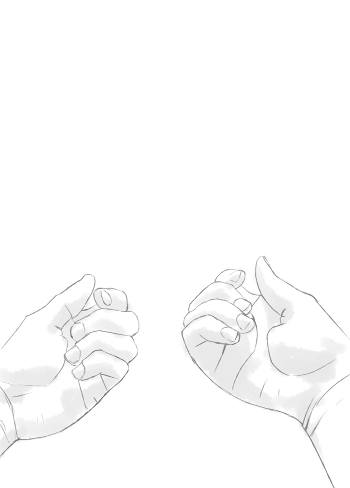 Hands 4-13