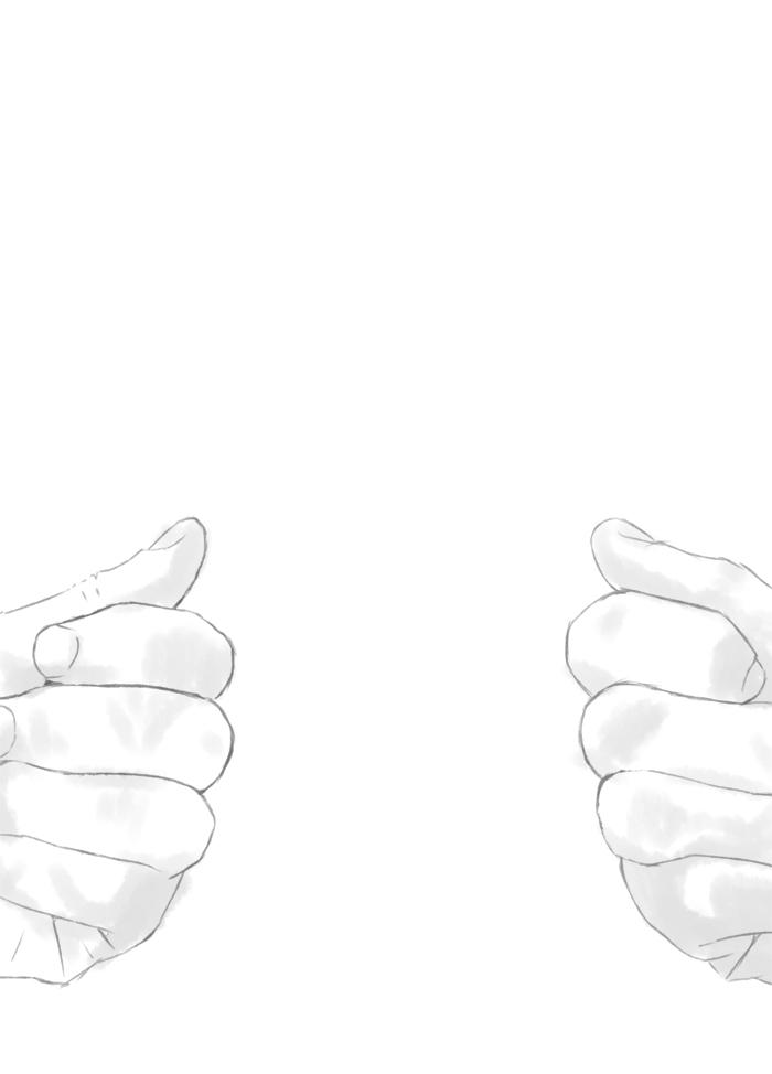 Hands 4-6