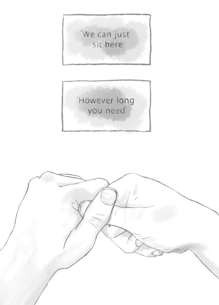 Hands 4-8