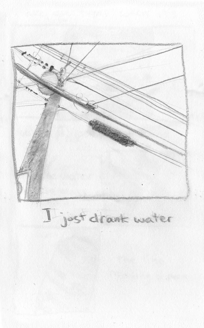 sketchbook-34