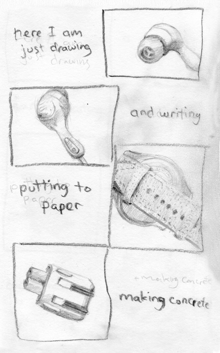 sketchbook-59