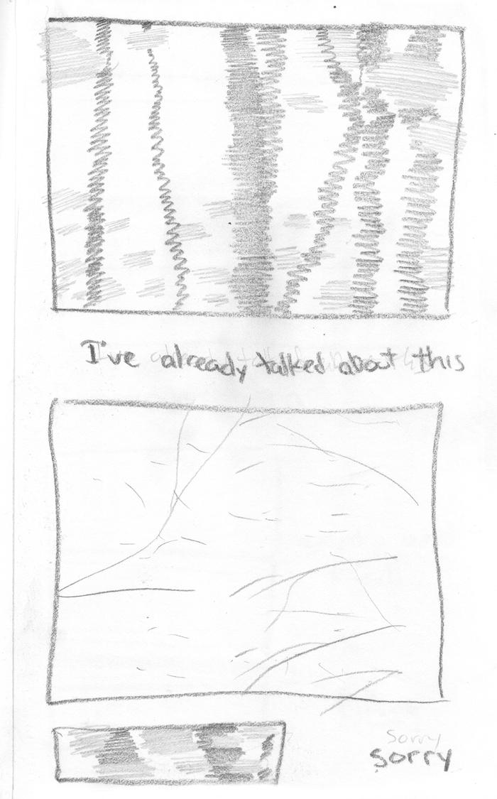 sketchbook-97