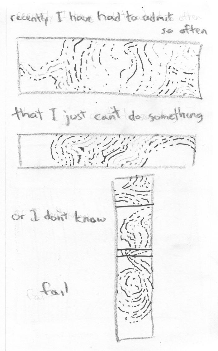 sketchbook-101