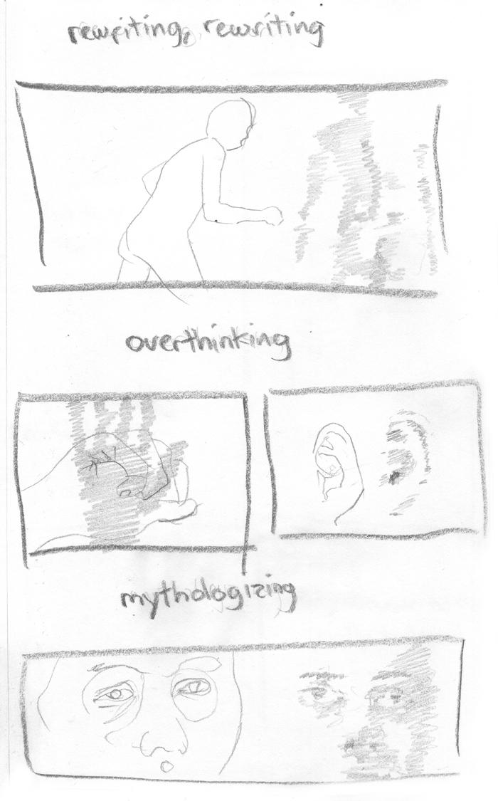 sketchbook-130