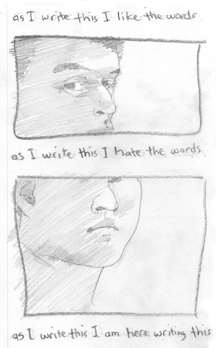 sketchbook-135