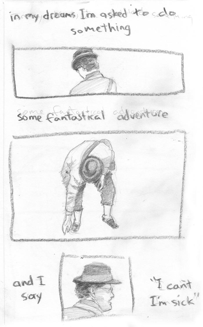 sketchbook-138