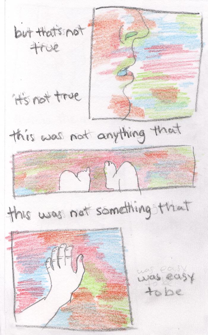 sketchbook2-15