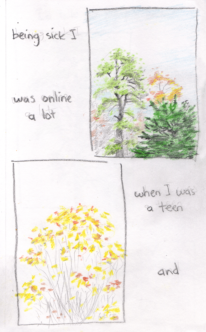sketchbook2-21