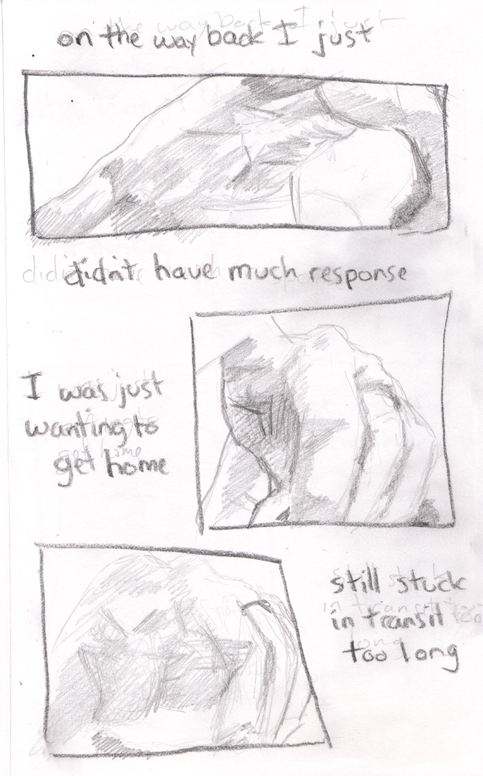 sketchbook2-33