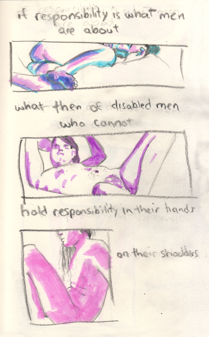 sketchbook2-47