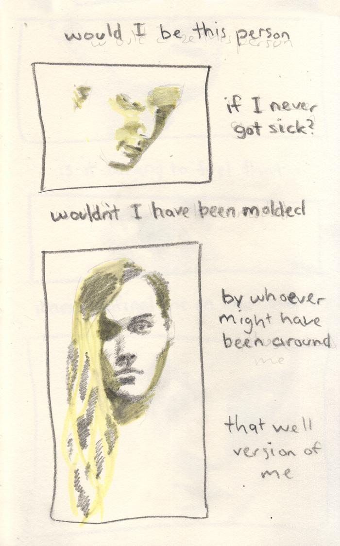 sketchbook2-49