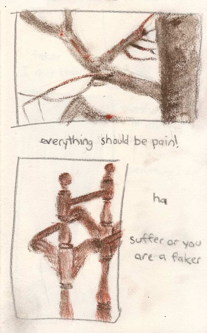 sketchbook2-52
