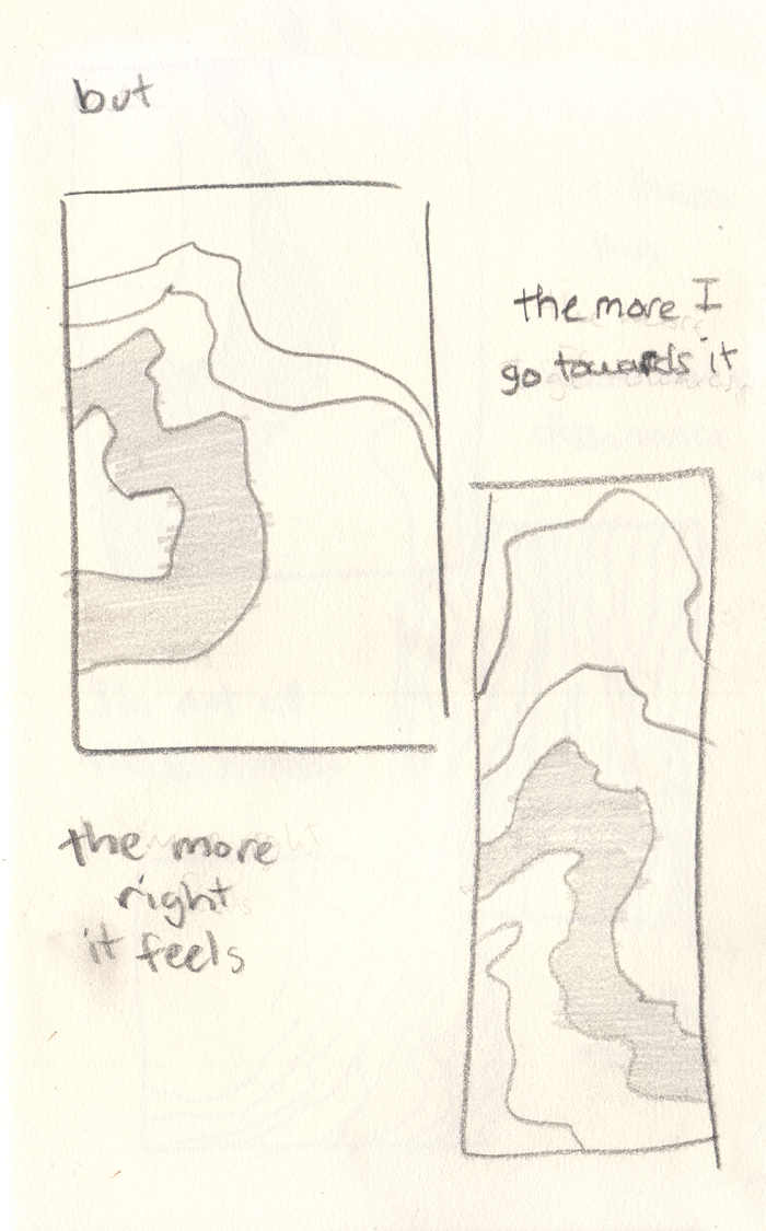 Sketchbook2-69