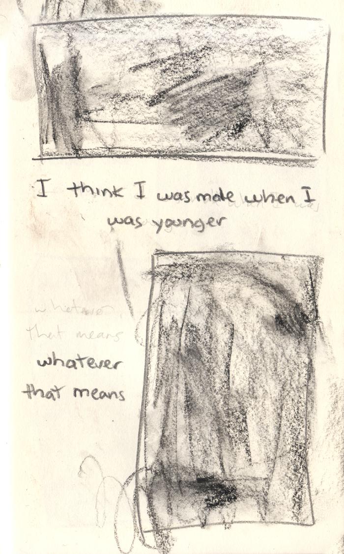 Sketchbook2-93