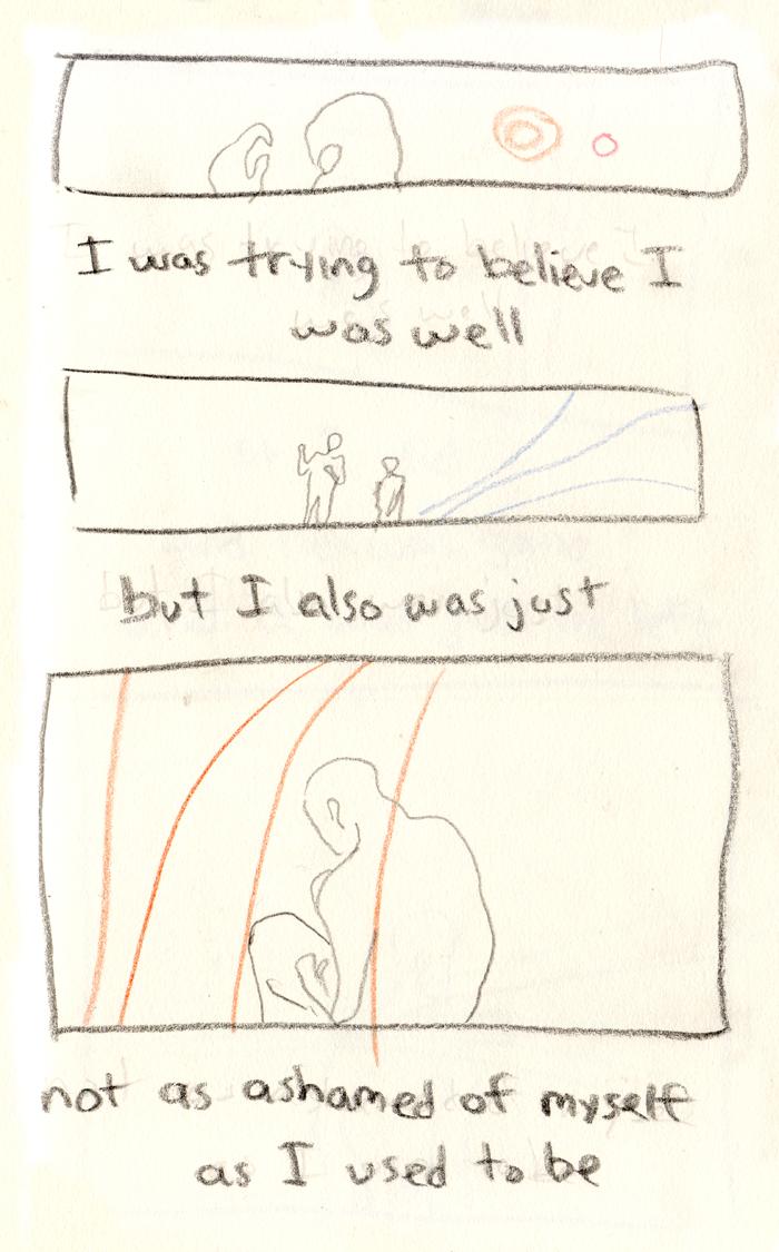 Sketchbook2-110