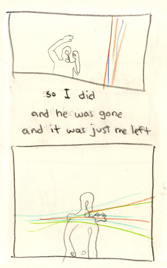 Sketchbook2-111