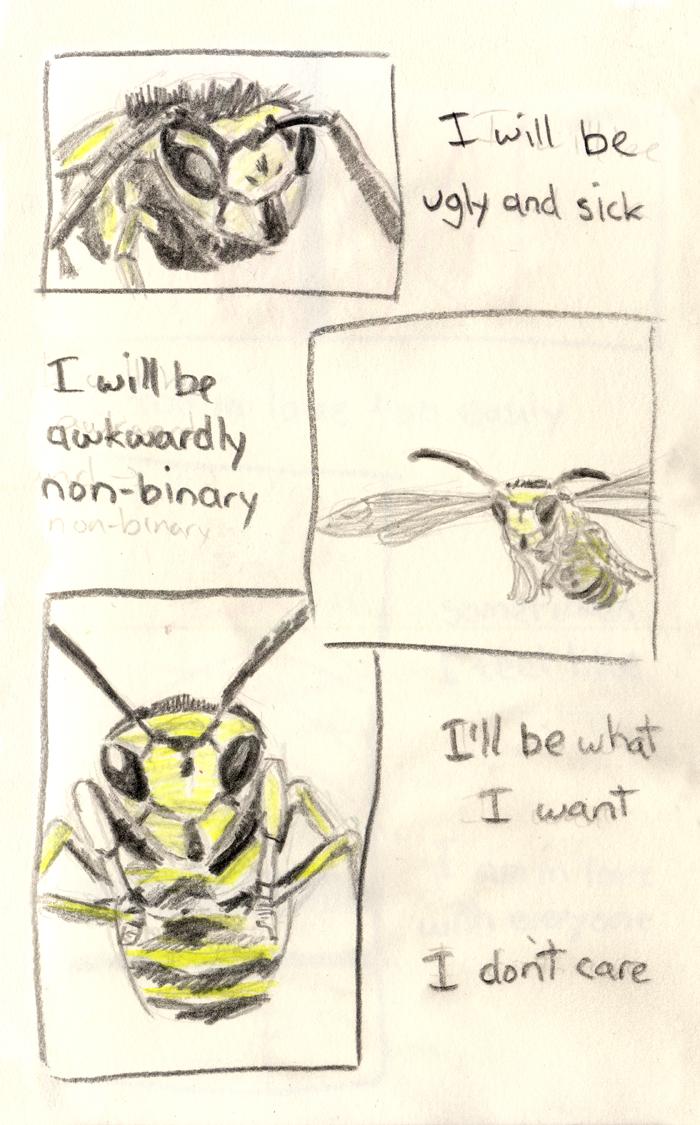 Sketchbook2-123