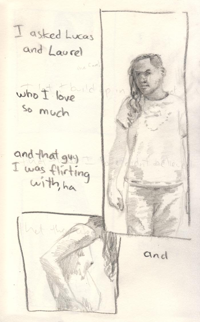 Sketchbook 2-136