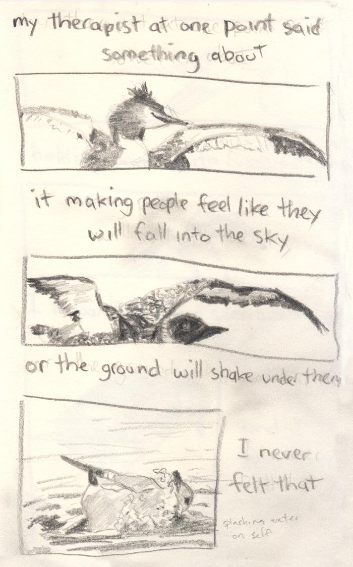 Sketchbook 2-151