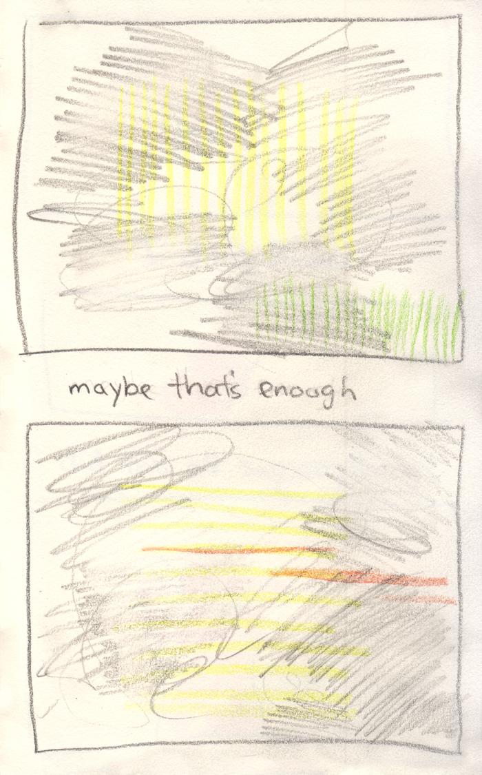 Sketchbook 2-162