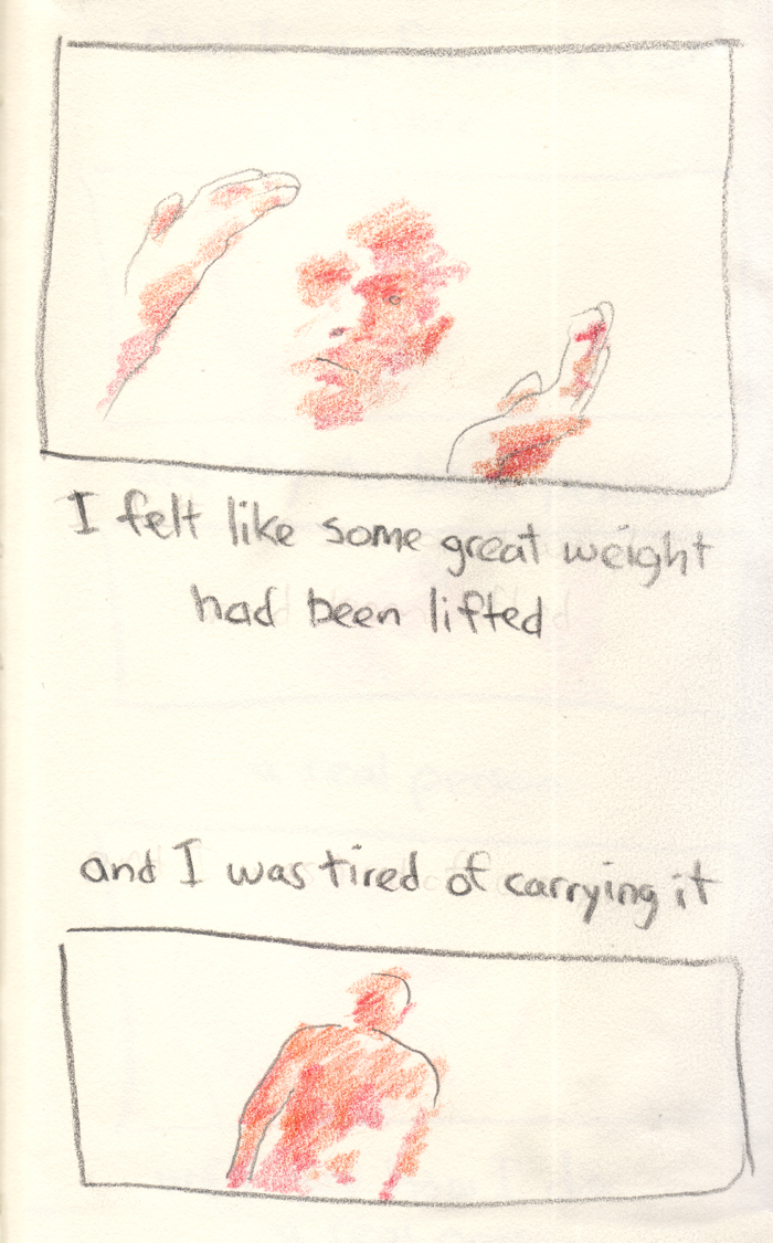Sketchbook 2-166