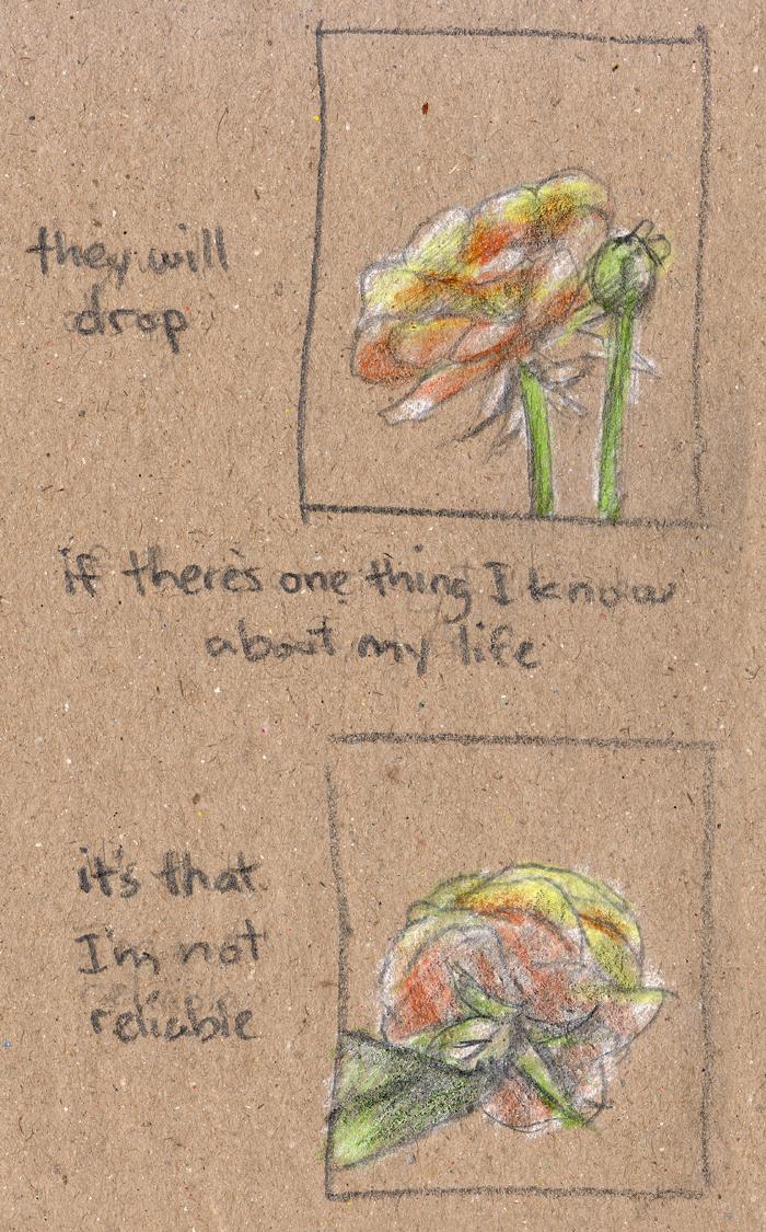 Sketchbook 3-35