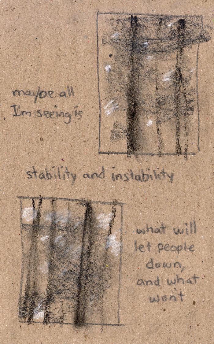Sketchbook 3-37