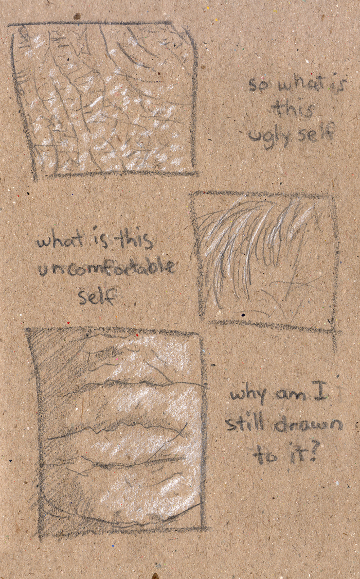 Sketchbook 3-39