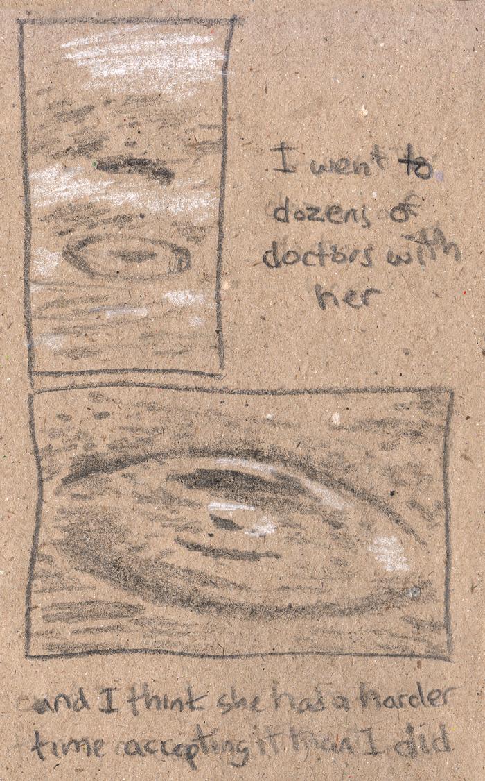 Sketchbook 3-48