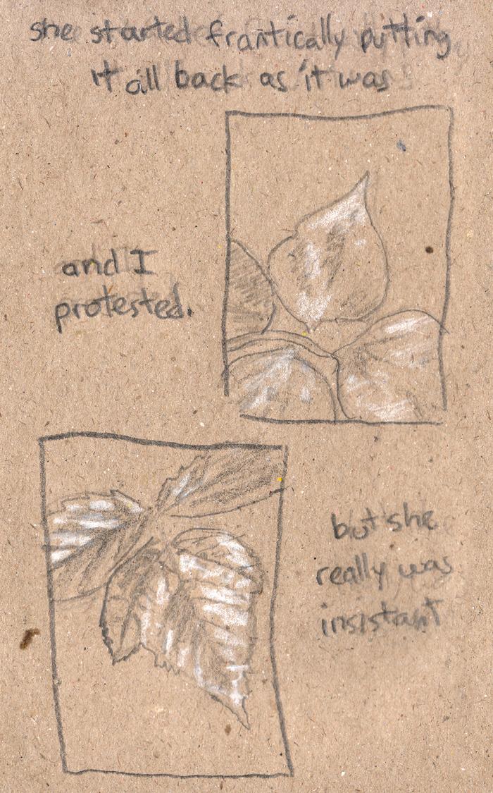 Sketchbook 3-60