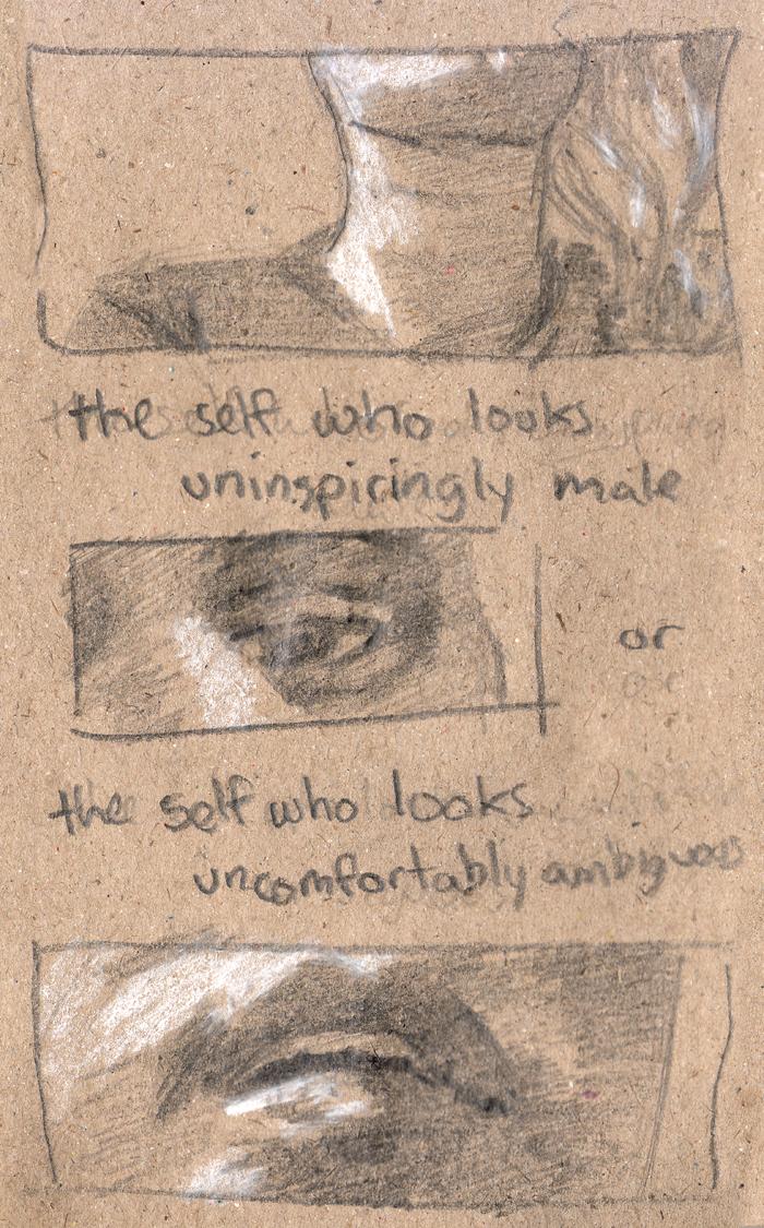 Sketchbook 3-68