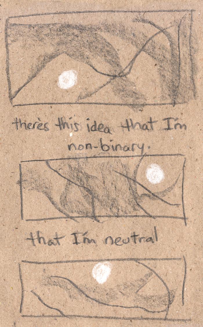 Sketchbook 3-72